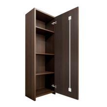 -1524-25 Recessed Door Straightener