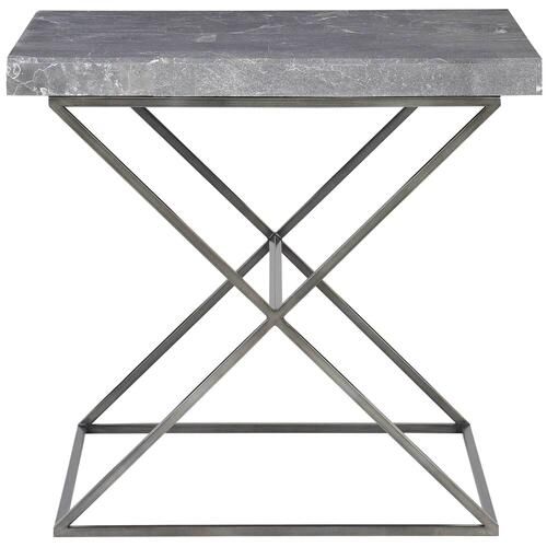 Bernhardt - McCray Side Table