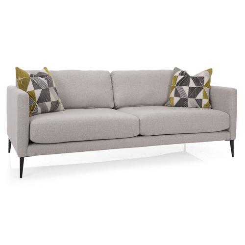 2792 Sofa