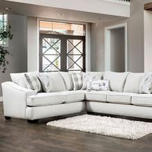 See Details - Leamington Sectional