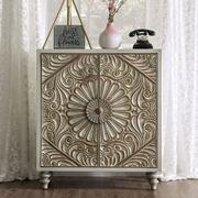Jakarta Wine Cabinet Product Image