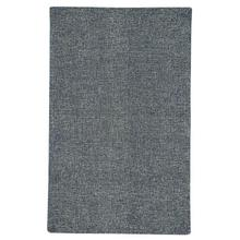 Breccan Ink Hand Tufted Rugs