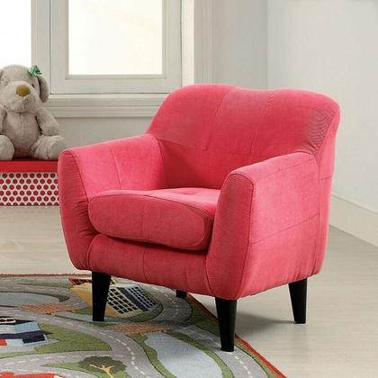 See Details - Heidi Kids Chair