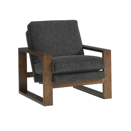 Axis Chair