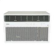 Haier® ENERGY STAR® 14,000 BTU 115 Volt Smart Electronic Window Air Conditioner