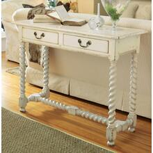 See Details - Highlands Console