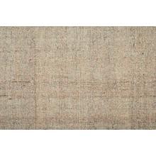 Terrain Terrn Prairie Broadloom Carpet