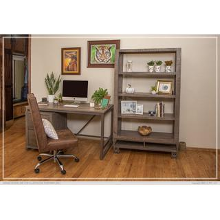 """See Details - 70"""" Bookcase"""