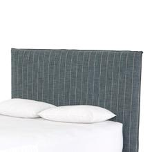 King Size Vibe Evening Cover Junia Headboard