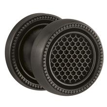 Oil-Rubbed Bronze K004 Estate Knob