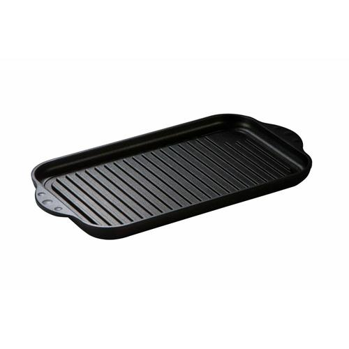 Grill HEZ9GR37UC 11036677