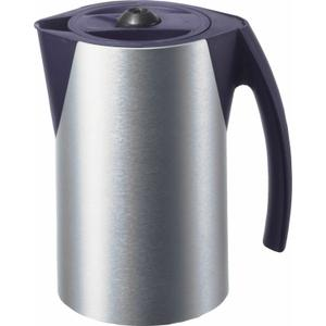 BoschThermo Jug 00264701