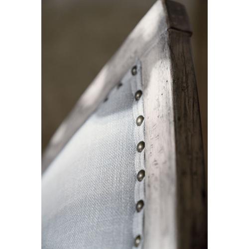 Dining Room Boheme Vitton Upholstered Side Chair - 2 per carton/price ea