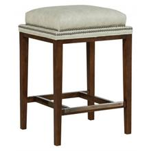 See Details - Noah Counter Stool
