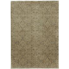 Ethereal Sand Hand Knotted Rugs