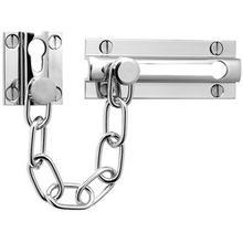 See Details - Bronze Finish Door chain