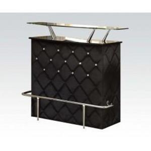 Acme Furniture Inc - Jacey Bar Table