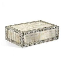 See Details - Cato Box