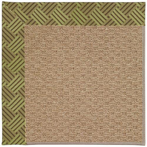 "Creative Concepts-Raffia Dream Weaver Marsh - Rectangle - 24"" x 36"""