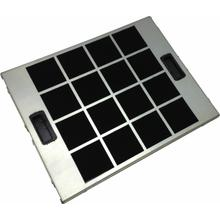 See Details - Filter kit for Chimney Wall and Island Hoods