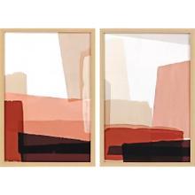 Product Image - Matsi/surju S/2