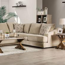 View Product - Senda Sectional