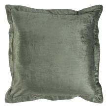 View Product - SLD Lapis Myrtle Green 22x22