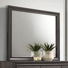 Mirror Chrissy