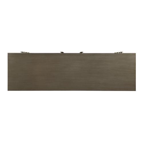 Lexington Furniture - Touraine Dresser