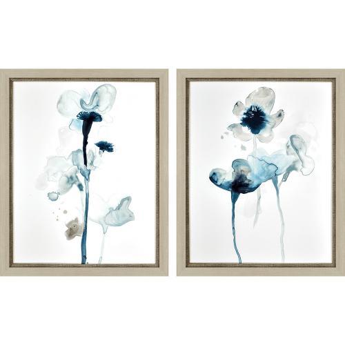Product Image - Midnight Blossom I S/2