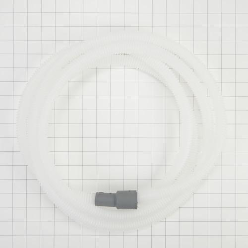 Gallery - Tall Tub Dishwasher Drain Hose Extension