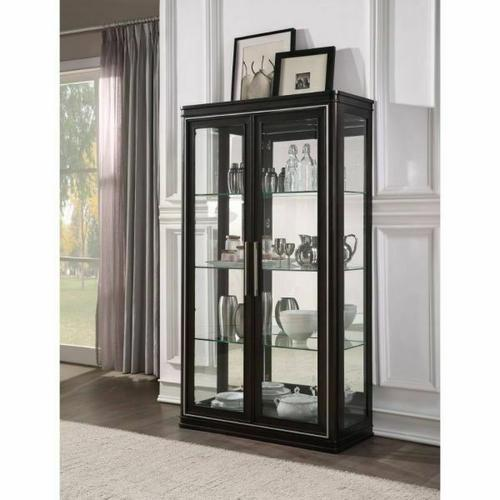 Acme Furniture Inc - Lorenzo Curio