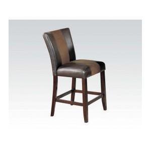 C.h Chair Pu,ultra Plush @n