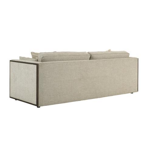 Westcliffe Sofa