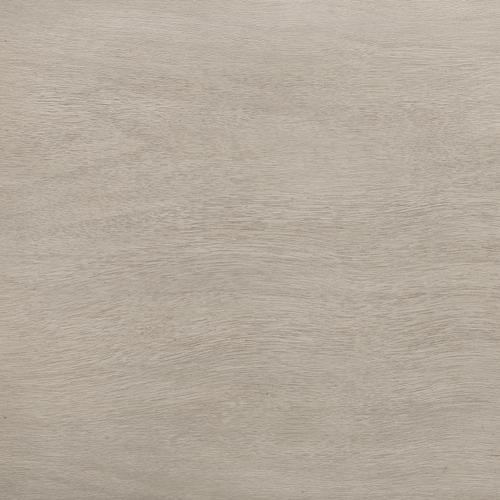 Carly C Nightstand-grey Wash Veneer