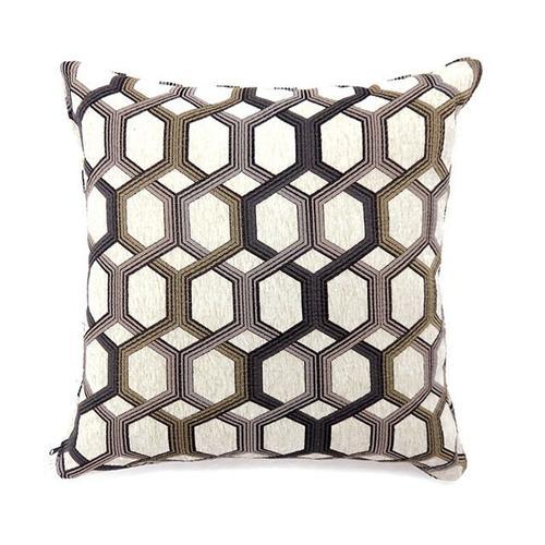 Furniture of America - Comney Pillow (2/Box)