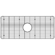 Stainless Steel Sink Grid - 234691