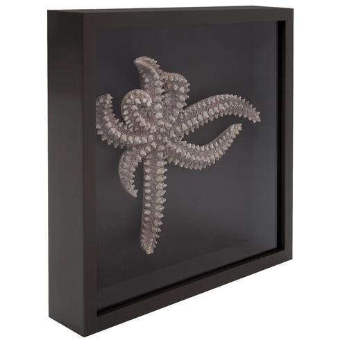 Howard Elliott - Star Fish Framed Art