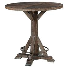 View Product - Bistro Table