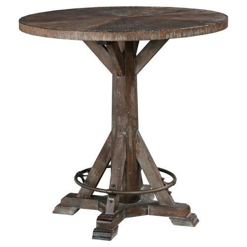 Fairfield - Bistro Table