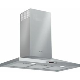 300 Series Wall Hood 36'' Stainless Steel HCP36E52UC