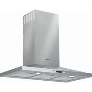 Bosch300 Series Wall Hood 36'' Stainless Steel HCP36E52UC