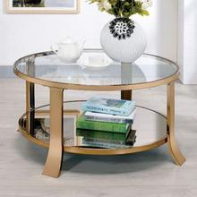 View Product - Rikki Coffee Table