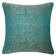 See Details - Leyla Accent Pillow