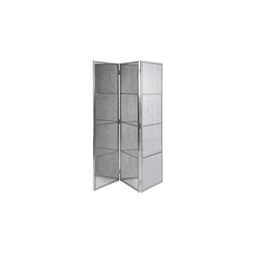 Gallery - Luxe Room Divider