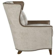 View Product - Landon Lounge Chair