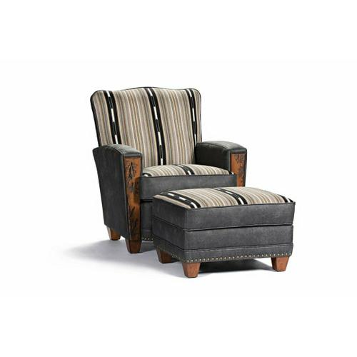 Hollister Chair