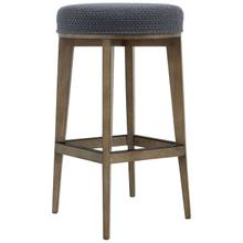 Linder Bar Stool