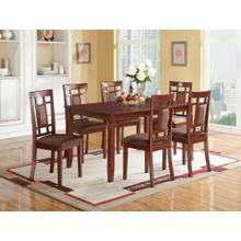 See Details - Sonata Dining Table