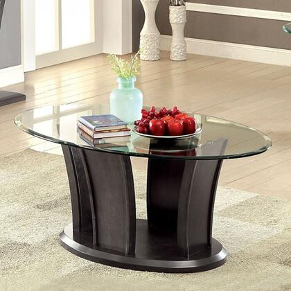 See Details - Manhattan Coffee Table